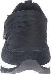 Merrell Women's Alpine Moc Strap Polar Shoe product image