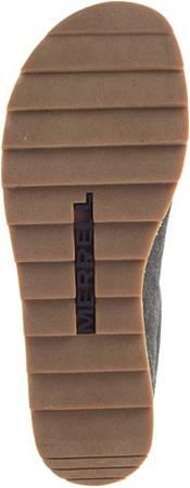 Merrell Men's Juno Clog Wool Shoes product image