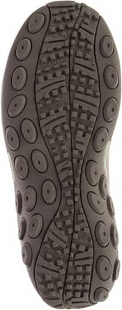 Merrell Women's Jungle Moc Casual Shoes product image
