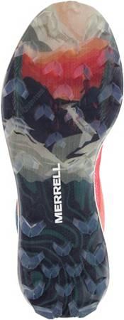 Merrell Women's MTL Skyfire X White Mountains product image