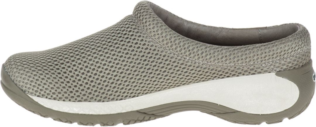 60% clearance moderate cost lovely luster Merrell Women's Encore Q2 Breeze Casual Shoes