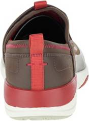 Merrell Women's Applaud Moc Casual Shoes product image