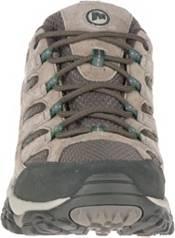 Merrell Men's Moab 2 Ventilator Hiking Shoes product image