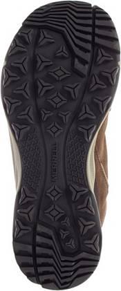 Merrell Men's Erie MID Waterproof Hiking Boots product image