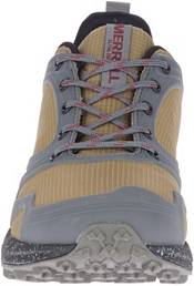 Merrell Men's Altalight Hiking Shoes product image
