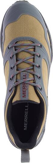 Merrell Men's Altalight Waterproof Hiking Boots product image