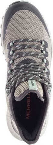 Merrell Women's Bravada Waterproof Hiking Shoes product image