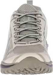 Merrell Women's Siren Edge 3 Hiking Shoes product image