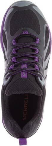 Merrell Women's Siren Edge 3 Waterproof Hiking Shoes product image