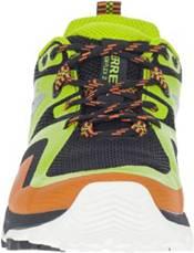 Merrell Men's MQM Flex 2 Hiking Shoes product image