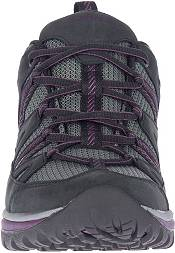 Merrell Women's Siren Sport 3 Sneaker product image