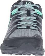 Merrell Women's Zion FST Sneaker product image