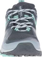 Merrell Women's MQM Flex 2 Sneaker product image