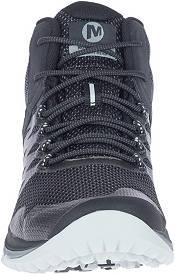 Merrell Men's Nova 2 Waterproof Boots product image