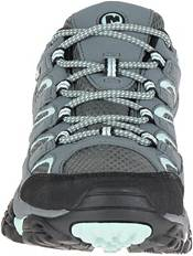 Merrell Women's Moab 2 GORE-TEX Hiking Shoes product image