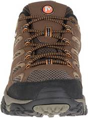 Merrell Men's Moab 2 GTX Hiking Shoes product image