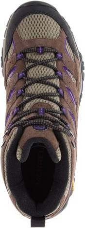 Merrell Women's Moab 2 Ventilator Mid Hiking Boots product image