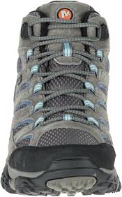 Merrell Women's Moab 2 Mid Waterproof Hiking Shoes product image