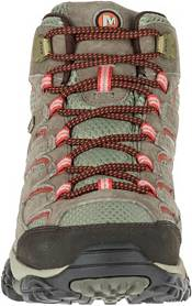 Merrell Women's Moab 2 GTX Waterproof Hiking Shoes product image