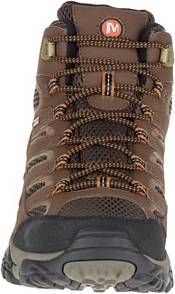 Merrell Men's Moab 2 Mid GORE-TEX Hiking Boots product image