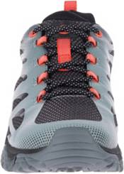 Merrell Men's Moab Edge Waterproof Hiking Boots product image