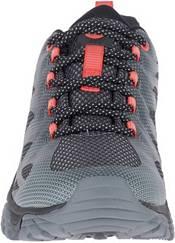 Merrell Men's Moab Edge 2 Hiking Shoes product image