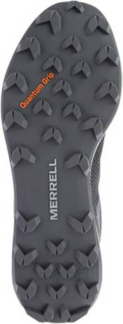 Merrell Men's MTL Skyfire Hiking Boots product image