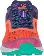 Merrell Women's MTL Skyfire Hiking Shoes product image