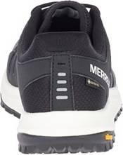 Merrell Men's Nova GOR-TEX Trail Running Shoes product image