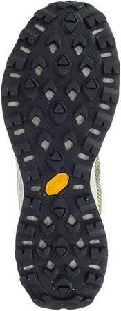 Merrell Men's MOAB Flight Shoes product image