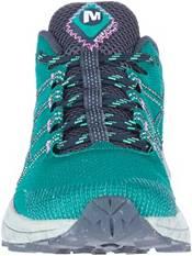 Merrell Women's MOAB Flight Shoes product image