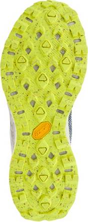 Merrell Women's Moab Flight Trail Running Shoes product image