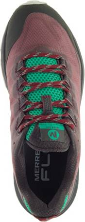 Merrell Men's Moab Speed Hiking Shoe product image