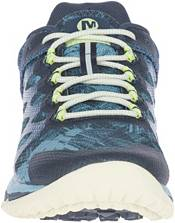 Merrell Women's Antora 2 Hiking Shoes product image