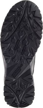 Merrell Men's MQC Patrol Waterproof Boots product image