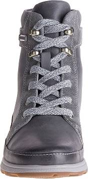 Chaco Women's Sierra Waterproof Casual Boots product image