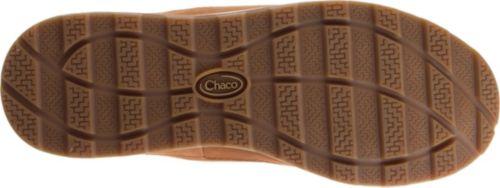 e4e9680c487a Chaco Women s Sierra Waterproof Casual Boots