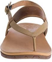 Chaco Women's Maya II Sandals product image