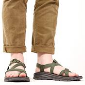 Chaco Men's Z/Volv 2 Hiking Sandals product image