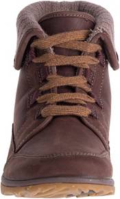 Chaco Women's Barbary Casual Boots product image