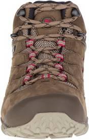 Merrell Women's Chameleon 7 Mid Waterproof Hiking Boots product image