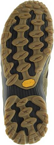 Merrell Men's Chameleon 7 Waterproof Hiking Shoes product image