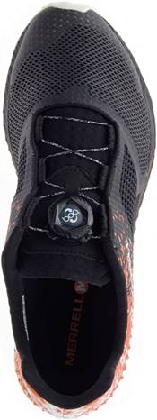Merrell Men's All Out Crush 2 Tough Mudder BOA Trail Running Shoes product image