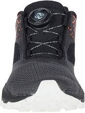 Merrell Women's All Out Crush 2 Tough Mudder BOA Trail Running Shoes product image