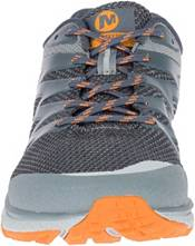 Merrell Men's Bare Access XTR Trail Running Shoes product image