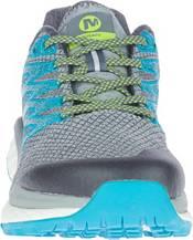Merrell Women's Rubato Trail Running Shoe product image