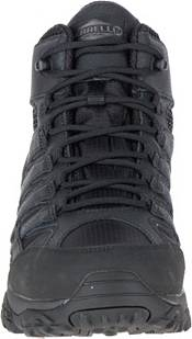 Merrell Men's Moab 2 Mid Waterproof Tactical Boots product image
