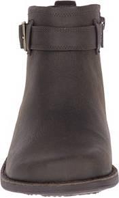 Merrell Women's Andover Bluff Waterproof Boots product image