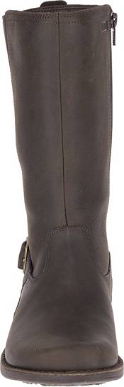 Merrell Women's Andover Peak Waterproof Boots product image