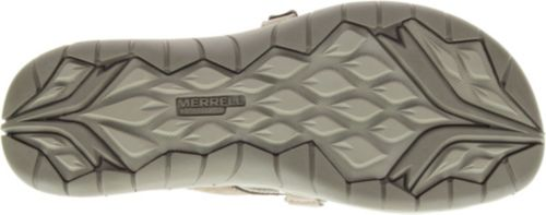 f6bed7af295 Merrell Women s Siren Flip Q2 Sandals